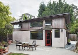 19 adu unit plans cabin style house plan 1 beds 1 baths 768