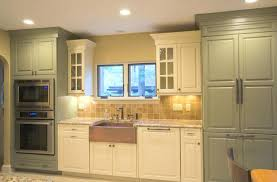 neutral kitchen ideas two tone kitchens uk neutral kitchen cabinets doors subscribed
