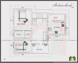 kurk homes floor plans best of custom home designers best home luxury kurk homes floor plans floor plan kurk homes floor plans