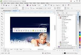 corel draw x5 download free software download cadintools macros for coreldraw 4 0 5 46