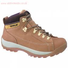 cat footwear www ukeventshire co uk