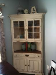 used fireproof cabinets for paint amazing glass corner cabinets dining room 18722 corner cabinets for