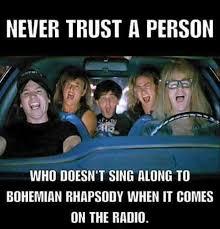 Memes Rock N Roll - 12 best i love rock n roll images on pinterest rock ha ha and