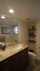 Cing Kitchen Sink Unit Projects Archives Epic Interiors Construction Inc