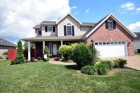 Jagoe Homes Floor Plans Creekside Meadows Subdivision Evansville Indiana