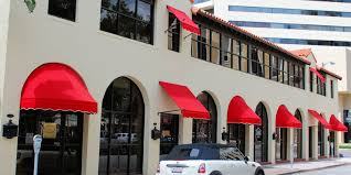 Awning Contractors Awnings Csi 107313 Miami Awning