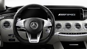 2015 mercedes s class interior 2017 amg s65 coupe mercedes