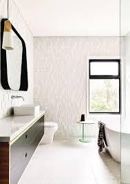 design your bathroom 1230 best bathroom shower remodeling ideas images on