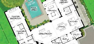 empty nester home plans outstanding luxury empty nester house plans contemporary best