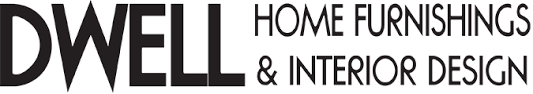 Dwell Home Furnishings  Interior Design Timeless Designs At - Home furnishing furniture