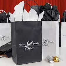 wedding goodie bags wedding favors ideas top 10 wedding favor gift bags wedding