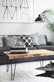 Sofa Ideas For Small Living Rooms 32 Perfectly Minimal Living Areas For Your Inspiration Minimal