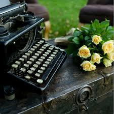 dã co mariage vintage cevelle balcon filant décor