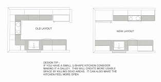 Small Kitchen Floor Plans With Islands Small Kitchen Floor Plans New Best 25 Small Kitchen Layouts Ideas