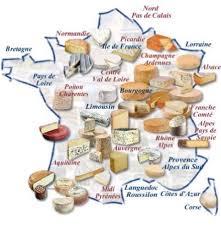 cuisine pour 騁udiant cuisine sans four 騁udiant 100 images cuisine facile 騁udiant