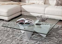 table spinning center designs living room furniture centre glass table living room furniture