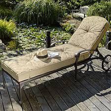 garden furniture u0026 outdoor living webbs direct garden centre