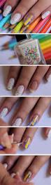 best 20 pencil nails ideas on pinterest cool nail art
