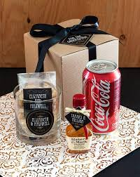 wedding gift groomsmen groomsmen gift groomsman gift cocktail kit weddings ideas from