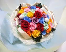 wedding flowers gift a ki flower je rakuten global market farewell retirement