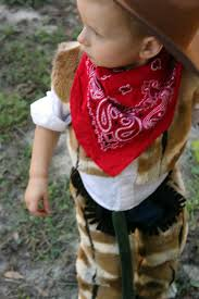 Halloween Costume Cowboy 25 Cowboy Costumes Ideas Indiana Jones