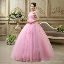 coral pink quinceanera dresses fashion 2015 blush pink quinceanera gown sweetheart one