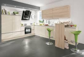 küche mit esstisch 7 tipps für den perfekten esstisch in der küche