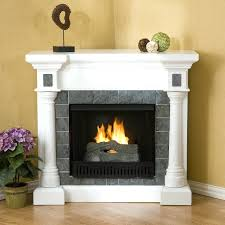 northwest led fire and ice electric fireplace reviews