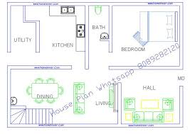home plan 800 sq ft low cost house plans with photos in kerala