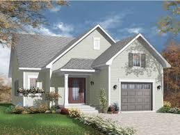 44 best menard u0027s home kits images on pinterest building plans
