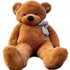 target black friday sales giant teddy bear amazon com joyfay giant teddy bear 78
