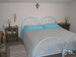 chambres d hotes bastia chambres d hôtes à bastia umbra iha 26718