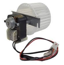 motor replacement bathroom exhaust in bathroom exhaust fan with light