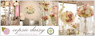 wedding flowers johannesburg the most of your sometimes tight wedding flower budget
