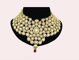 bridal jewellery on rent bridal jewellery on rent in east delhi east delhi bridal