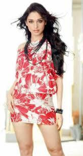tamanna in badrinath wallpapers 147 best tamanna bhatia images on pinterest tamil actress