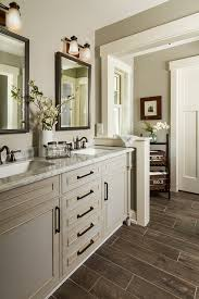 Houzz Photos Bathroom Trending Now The Top 10 New Bathrooms On Houzz