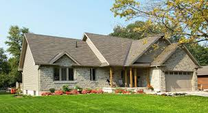 home hardware building design home hardware homes building plans home design and style