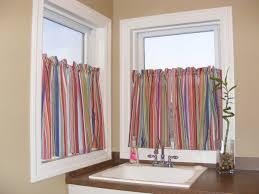 laundry room decor the taylor house