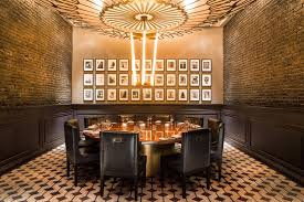 Chicago Steakhouse Fine Dining Shulas Steak Houses With Photo Of - Private dining rooms chicago