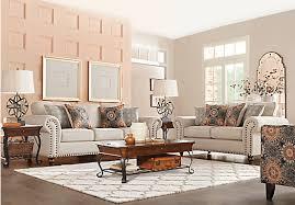court street beige sofa sofas beige