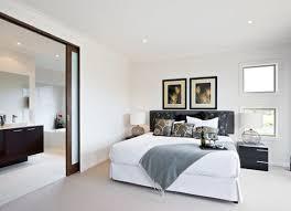 Walk In Wardrobe Ensuite Design Google Search Ancrum General - Bedroom ensuite designs