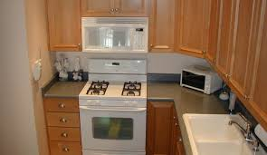 budget kitchen makeover ideas kitchen cheap kitchen makeover ideas before and wonderful remodel