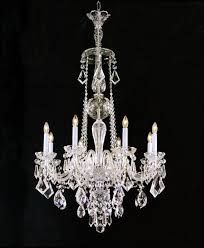 Cristal Chandeliers by Crystal Chandelier Wonderful Crystal Chandelier Rigid Chandelier