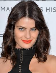 must have hair do for 2015 fall s must have hair colors salon pink