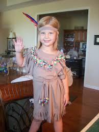 Halloween Costumes Clearance Special 17 Clearance Halloween Costumes Ideas
