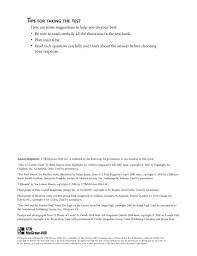 2010 nys ela part 1 pdf flipbook