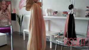 hair extension boutique atlanta hair extensions salon tour see inside our chic salon and