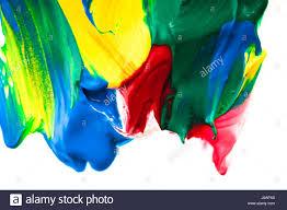 art colour painting paint mix color backdrop background