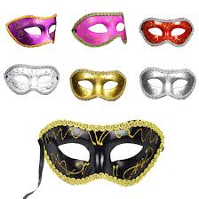 masquerade halloween costume compare prices on masquerade ball dress online shopping buy low